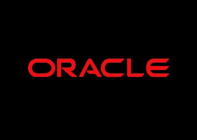 oracle-logo (1)