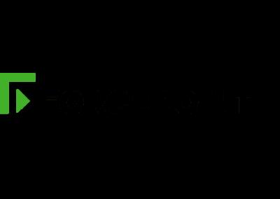 forcepoint-1024x165
