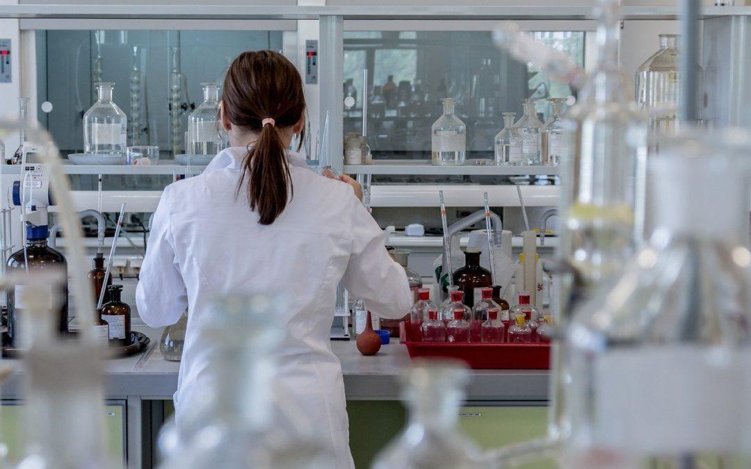 Ce que toutle monde devrait savoirsur l'Intelligence Artificielle(IA)au servicedes maladesde la Covid-19 dans les hôpitaux en France